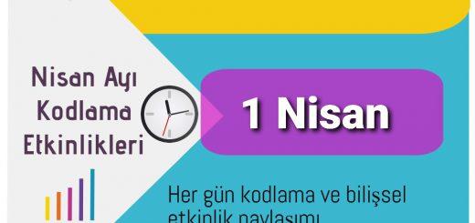 1nisan