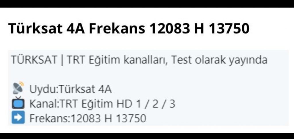 eba_frekans