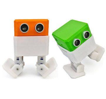 Ottorobot
