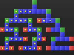 RoboZZle online puzzle game