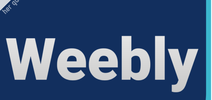WEBBLY