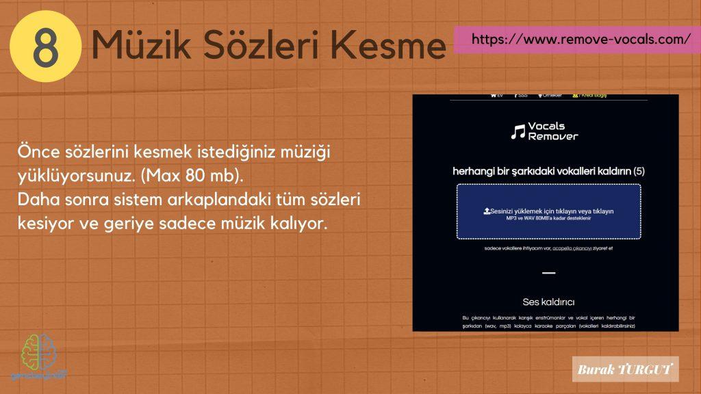 Bu görsel boş bir alt niteliğe sahip; dosya adı websitesi-9-1024x576.jpg